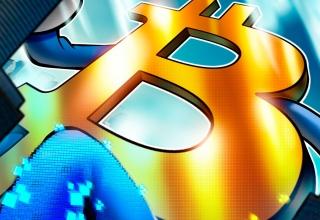 Jack Dorsey e Jay-Z fonderanno un blind trust da 500 BTC per l'India e l'Africa