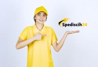 spediscih24.it